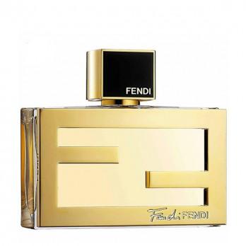 عطر زنانه فندی مدل Fendi Eau De Parfum