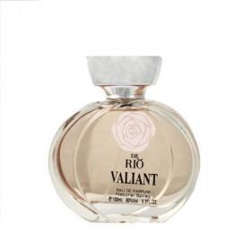ادو پرفیوم ریو Valiant