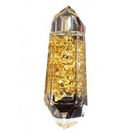 ادو پرفیوم رامون مولویزار Oriental Goldskin حجم 100 میلی لیتر
