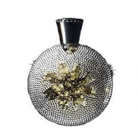 ادو پرفیوم رامون مولویزار Art & Silver & Perfume حجم 75 میلی لیتر