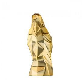 تستر ادو پرفیوم پلیس Icon Gold حجم 125 میلی لیتر