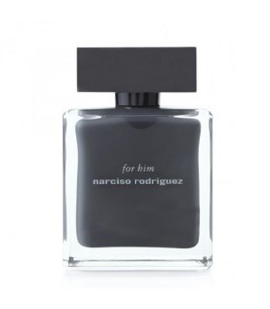 81601ca09 خرید عطر زنانه ادوپرفیوم نارسیسو رودریگز آمبر ماسک حجم 100 میل اصل