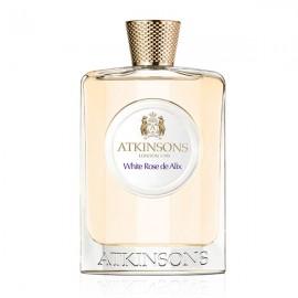 ادو پرفیوم اتکینسونز White Rose de Alix حجم 100 میلی لیتر