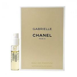 سمپل عطر شنل Gabrielle