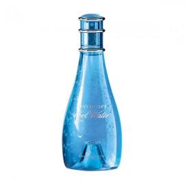 ادو تویلت زنانه دیویدوف Cool Water