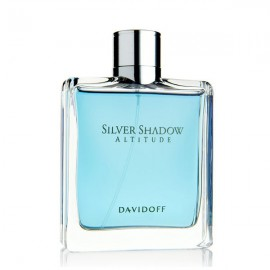 عطر دیویدوف Silver Shadow Altitude