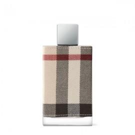 عطر زنانه بربری مدل London Eau De Parfum