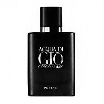 عطر مردانه جورجیو آرمانی مدل Acqua Di Gio Profumo Parfum