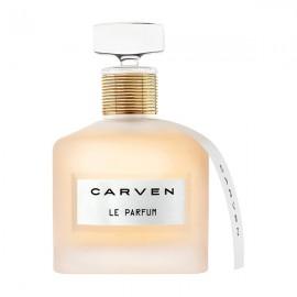 عطر زنانه کارون Le Parfum حجم 100 میلی لیتر