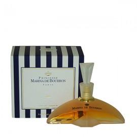 عطر مینیاتوری پرینسس مارینا دو بوربون Marina de Bourbon حجم 7.5 میلی لیتر