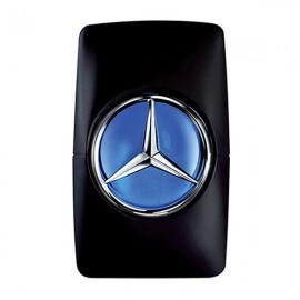 عطر مردانه مرسدس بنز Mercedez Benz Man حجم 100 میلی لیتر