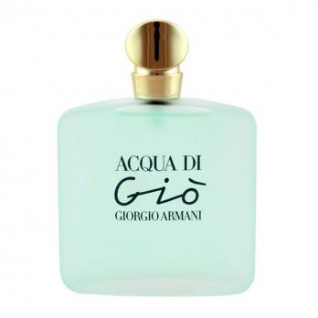 عطر مردانه جورجیو آرمانی مدل Acqua Di Gio Eau De Toilette