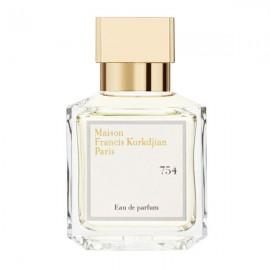 عطر زنانه مردانه میسون فرنسیس کوردجیان 754 حجم 70 میلی لیتر