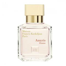 عطر زنانه میسون فرنسیس کوردجیان Amyris Femme حجم 70 میلی لیتر