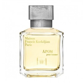 عطر مردانه میسون فرنسیس کوردجیان APOM Pour Homme حجم 70 میلی لیتر