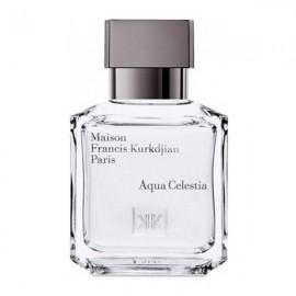 عطر زنانه مردانه میسون فرنسیس کوردجیان Aqua Celestia حجم 70 میلی لیتر