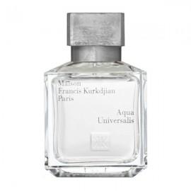 عطر زنانه مردانه میسون فرنسیس کوردجیان Aqua Universalis حجم 70 میلی لیتر