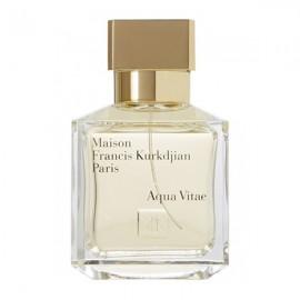 عطر زنانه مردانه میسون فرنسیس کوردجیان Aqua Vitae حجم 70 میلی لیتر