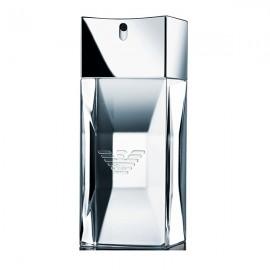 عطر مردانه جورجیو آرمانی مدل Emporio Armani Diamonds Eau De Toilette