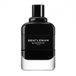 عطر مردانه جیوانچی Gentleman حجم 100میلی لیتر