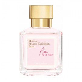 عطر زنانه میسون فرنسیس کوردجیان L'eau À la Rose حجم 70 میلی لیتر