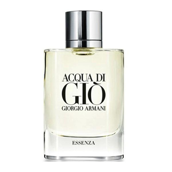 عطر مردانه جورجیو آرمانی مدل Acqua Di Gio Essenza Eau De Parfum