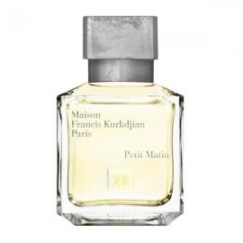 عطر زنانه مردانه میسون فرنسیس کوردجیان Petit Matin حجم 70 میلی لیتر