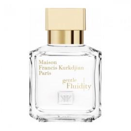 عطر زنانه مردانه میسون فرنسیس کوردجیان Gentle Fluidity Gold حجم 70 میلی لیتر
