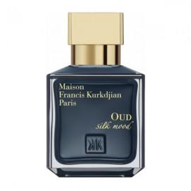 عطر زنانه مردانه میسون فرنسیس کوردجیان Oud Silk Mood حجم 70 میلی لیتر