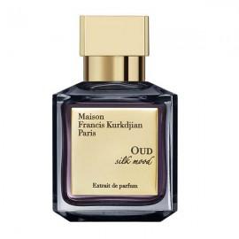 عطر زنانه مردانه میسون فرنسیس کوردجیان Oud Silk Mood Extrait de Parfum حجم 70 میلی لیتر