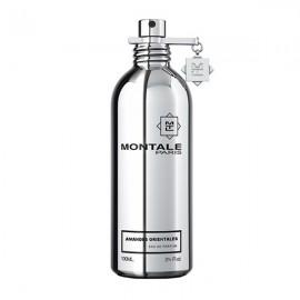 عطر مردانه زنانه مونتال Amandes Orientales حجم 100 میلی لیتر