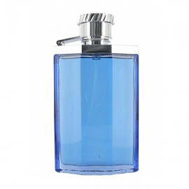 تستر عطر مردانه دانهیل Desire Blue حجم 100 میلی لیتر