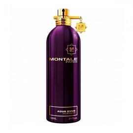 عطر زنانه مردانه مونتال Aoud Ever حجم 100 میلی لیتر