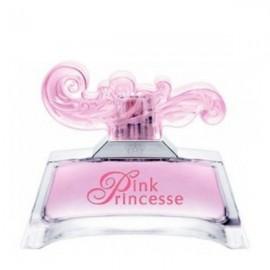 ادکلن پرینسس مارینا دو بوربون Pink Princesse حجم 50 میلی لیتر