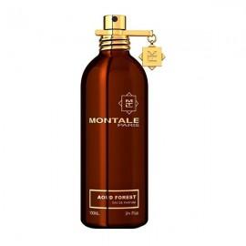 عطر زنانه مردانه مونتال Aoud Forest حجم 100 میلی لیتر