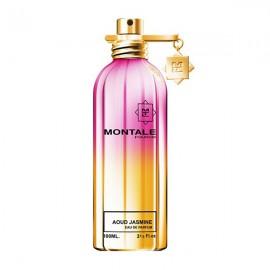 عطر زنانه مردانه مونتال Aoud Jasmine حجم 100 میلی لیتر