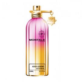 عطر زنانه مردانه مونتال Aoud Legend حجم 100 میلی لیتر