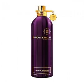 عطر زنانه مونتال Dark Purple