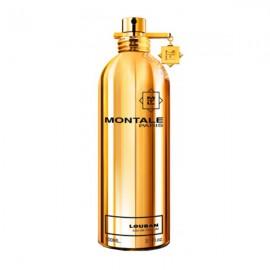 عطر زنانه مردانه مونتال Louban حجم 100 میلی لیتر