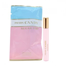 سمپل عطر پرادا Candy Sugar Pop