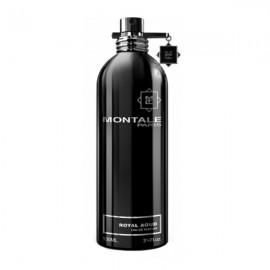 عطر زنانه مردانه مونتال Royal Aoud حجم 100 میلی لیتر
