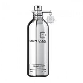 عطر زنانه مونتال Vanilla Extasy حجم 100 میلی لیتر