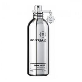 عطر زنانه مردانه مونتال White Musk حجم 100 میلی لیتر