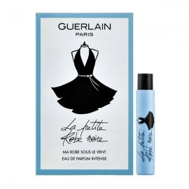سمپل عطر گرلن La Petite Robe Noir Intense