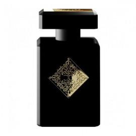 عطر زنانه مردانه اینیشیو پارفومز پرایوز Magnetic Blend 8 حجم 90 میلی لیتر