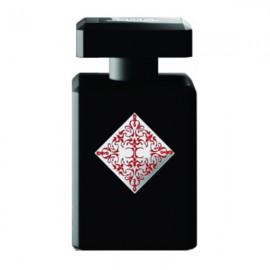عطر زنانه مردانه اینیشیو پارفومز پرایوز Absolute Aphrodisiac حجم 90 میلی لیتر