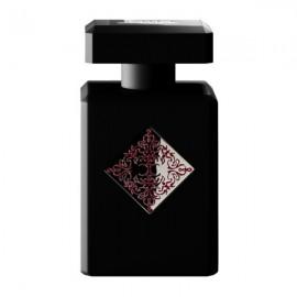 عطر زنانه مردانه اینیشیو پارفومز پرایوز Blessed Baraka حجم 90 میلی لیتر