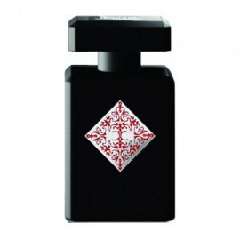 عطر زنانه مردانه اینیشیو پارفومز پرایوز Divine Attraction حجم 90 میلی لیتر