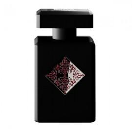 عطر زنانه اینیشیو پارفومز پرایوز Addictive Vibration حجم 90 میلی لیتر