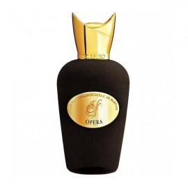 عطر زنانه مردانه سوسپیرو Opera حجم 100 میلی لیتر